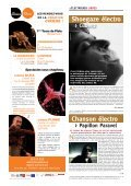Musiques - Intramuros - Page 2