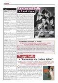 Musiques - Intramuros - Page 4