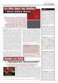 Musiques - Intramuros - Page 5