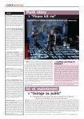 Musiques - Intramuros - Page 6