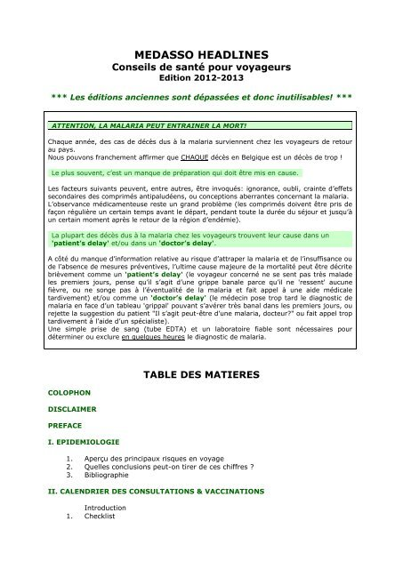 chloroquine diphosphate magasin online expédition vers france