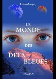 e-Book PDF (1.53 Mo) - Auteur romancier Francis Caspary