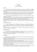A4 quad. speciale Tuareg.pdf - Provincia di Lucca - Page 6