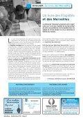 Mosaique N°8 - CP les Coteaux de l'Illberg - Page 4