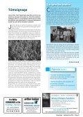 Mosaique N°8 - CP les Coteaux de l'Illberg - Page 5