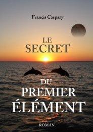 e-Book PDF (2.04 Mo) - Auteur romancier Francis Caspary