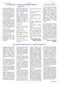 Numéro spécial - Barreau de Kinshasa Gombe - Page 3