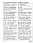 Pure Verite 1984 (No 02) Fev - Herbert W. Armstrong Library and ... - Page 4