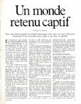 Pure Verite 1984 (No 02) Fev - Herbert W. Armstrong Library and ... - Page 5