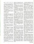 Pure Verite 1984 (No 02) Fev - Herbert W. Armstrong Library and ... - Page 6