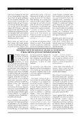 Bulletin de liaison et d'information - Institut kurde de Paris - Page 6