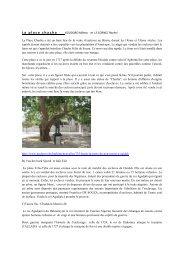 Compte rendu visite à Ouidah (cliquer pour ouvrir le fichier PDF)