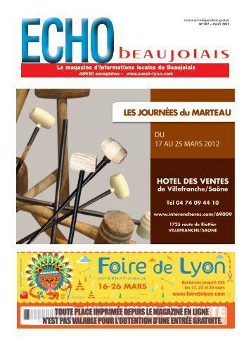Le nouveau visage de lyon la bourgeoise p 20 minutes - 20 minutes pdf lyon ...
