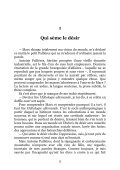 L'Elegance du herisson - Page 5