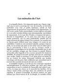 L'Elegance du herisson - Page 7