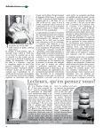 St-Philémon - Société historique de Bellechasse - Page 4