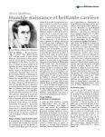 St-Philémon - Société historique de Bellechasse - Page 5