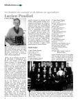 St-Philémon - Société historique de Bellechasse - Page 6