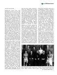 St-Philémon - Société historique de Bellechasse - Page 7