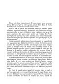Mars la bleue - Page 7