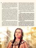 mai-juin-juillet - Vers Demain - Page 6