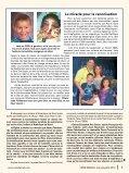 mai-juin-juillet - Vers Demain - Page 7