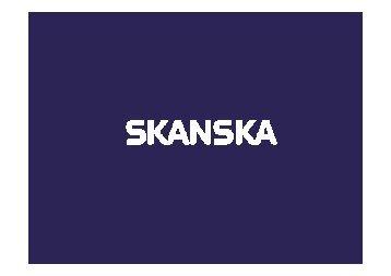 Fredrik Beyer, Skanska - Merox