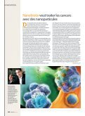 DU « MADE IN FRANCE » - Qarnot Computing - Page 5