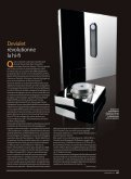 DU « MADE IN FRANCE » - Qarnot Computing - Page 6