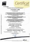 Languedoc-chimie - Page 2