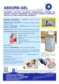 Languedoc-chimie - Page 4