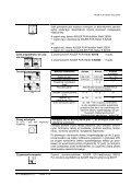 ADLER PUR-Isofüller Weiß 25505 - ADLER - Lacke - Page 2