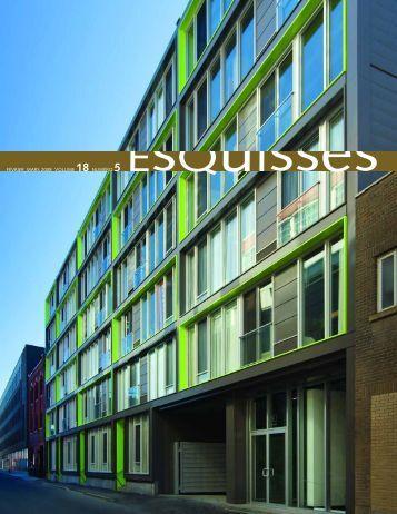 ESQ1805.pdf - Ordre des architectes du Québec