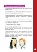 Guía didáctica: Cuentos para mirar el mundo - Page 5