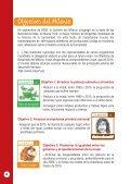 Guía didáctica: Cuentos para mirar el mundo - Page 6