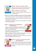Guía didáctica: Cuentos para mirar el mundo - Page 7