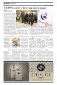 Les taux américains baissent, la Bourse s'envole - Le Figaro - Page 2