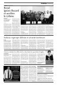 Les taux américains baissent, la Bourse s'envole - Le Figaro - Page 3