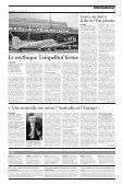 Les taux américains baissent, la Bourse s'envole - Le Figaro - Page 5