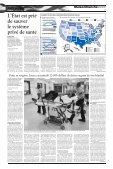 Les taux américains baissent, la Bourse s'envole - Le Figaro - Page 7