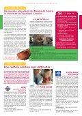 Cohabiter avec nos amis les bêtes - Auvergne Habitat - Page 7