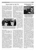 """""""Tod, Euch sei geflucht!"""" - Trauer um Dieter ... - Ackermann-Gemeinde - Seite 2"""