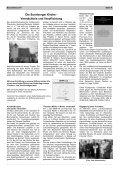 """""""Tod, Euch sei geflucht!"""" - Trauer um Dieter ... - Ackermann-Gemeinde - Seite 4"""