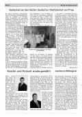 """""""Tod, Euch sei geflucht!"""" - Trauer um Dieter ... - Ackermann-Gemeinde - Seite 5"""