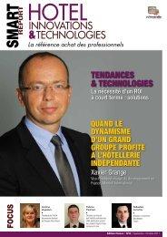 INNOVATIONS &TECHNOLOGIES - Cleverdis-pdfdownloads.com