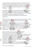 Résonateurs Flamme de Vie - flamme-de-vie-resonateur.fr - Page 5