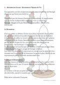 Résonateurs Flamme de Vie - flamme-de-vie-resonateur.fr - Page 7
