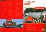 Gent X - P7084 70 Bulletin trimestriel juillet 1 août 1 septembre 2010 ...