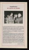 bulletin d'information municipal - Archives municipales de Saint-Denis - Page 3