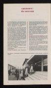 bulletin d'information municipal - Archives municipales de Saint-Denis - Page 4